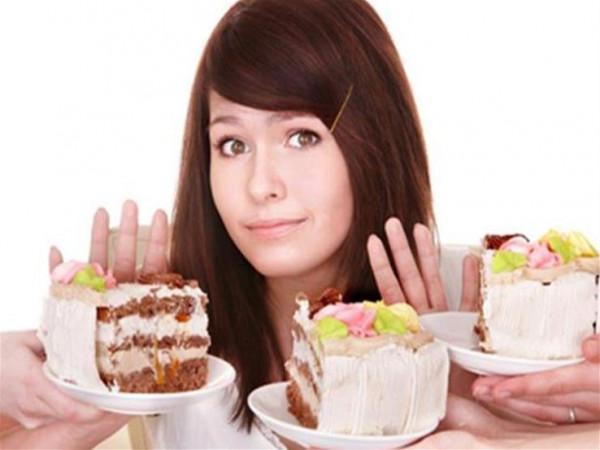 نتيجة بحث الصور عن التقليل من السكريات