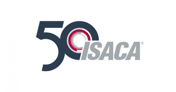 جمعية إيساكا العالمية: إطلاق مبادرات تستشرف المستقبل خلال الذكرى الـ50 على تأسيسها