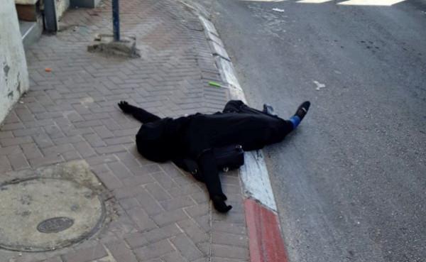 """""""سماح"""" غادرت غزة لتستشهد في القدس.. عائلتها تكشف لـ""""دنيا الوطن"""" تفاصيل جديدة"""