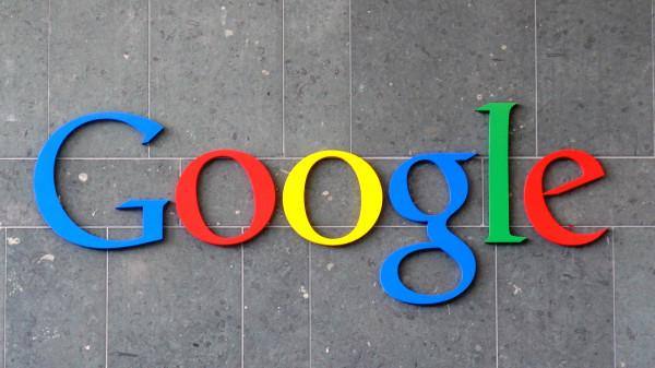 """(غوغل) تستعد لإغلاق خدمات التواصل """"غوغل بلس"""""""