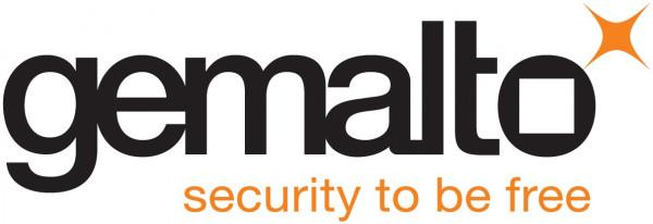 جيمالتو بصدد إنتاج بطاقات تأمين آمنة ومبتكرة لقطاع الرعاية الصحية في كيبيك