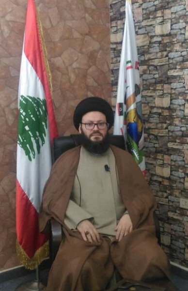 أمين عام المجلس الإسلامي العربي يرحب بتأليف الحكومة الجديدة