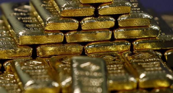 (نور كابيتال) تشتري ثلاثة أطنان من الذهب الفنزويلي