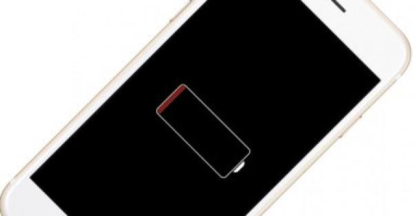 9 أشياء لا تفعلها خلال شحن هاتفك الذكي