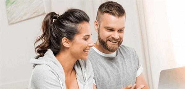 قبل الإقدام عليه.. 4 قواعد شائعة بالزواج تخلصي منها فوراً