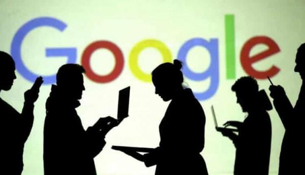 """كيف تستخدم """"جوجل"""" في البحث بشكل احترافي؟"""
