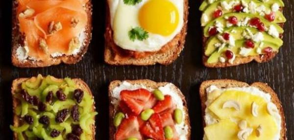 دراسة تدحض الاعتقاد الشائع حول أهمية وجبة الإفطار 9998942832