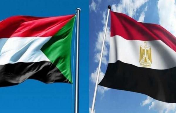 السودان يرفع حظر استيراد البضائع من مصر