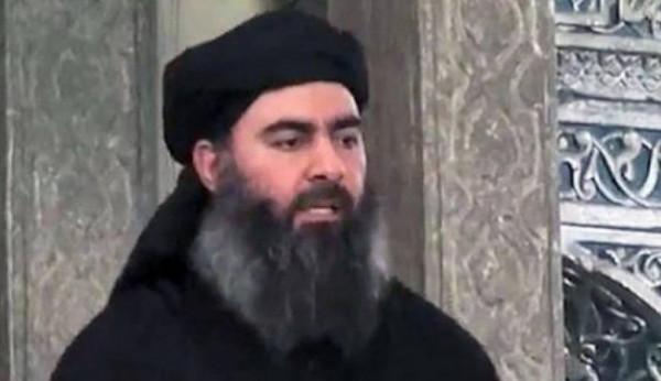 انقلاب داخل تنظيم الدولة.. البغدادي نجا من محاولة اغتيال