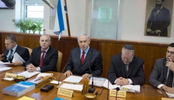 إسرائيل تُمرر قانون خصم رواتب الأسرى ومنفذي العمليات الأسبوع المقبل