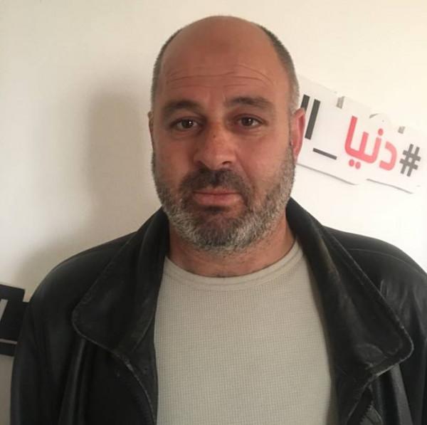 """ثلاثة أشقاء من غزة تجاوزوا الخمسين دون زواج: """"هذه رسالتهم للرئيس عباس"""""""