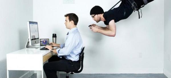 يتجسسون عليك عبر كاميرا الـ Laptop .. هكذا تحمي نفسك