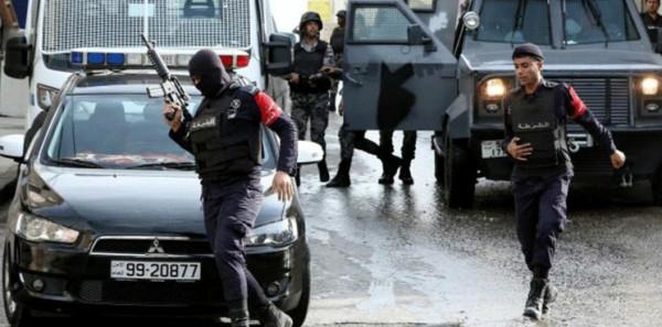 """الأردن.. حكم بإعدام مدانين اثنين بـ""""هجوم الكرك"""""""