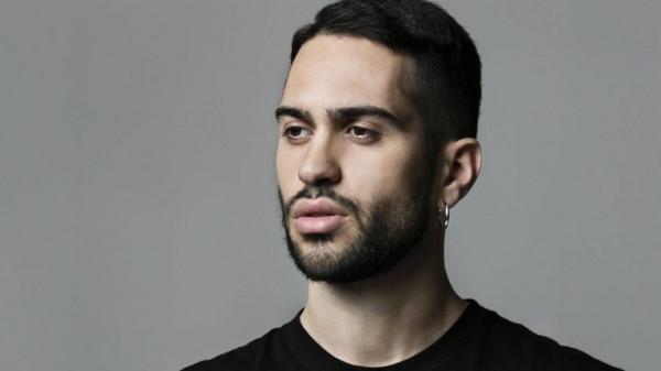 إليساندرو محمود.. موسيقي من أصول مصرية يثير صدمة في إيطاليا