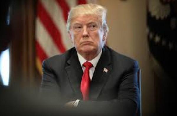 ترامب يَردُّ على اتهامه بالكسل والخمول: أعمل أكثر من أسلافي