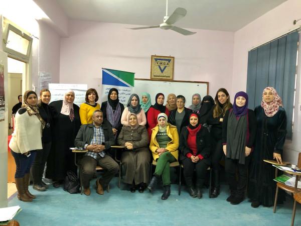 """مركز التعليم المستمر في جامعة بيزيت يطلق دبلوم """"إدارة المشاريع الصغيرة والمتوسطة"""""""