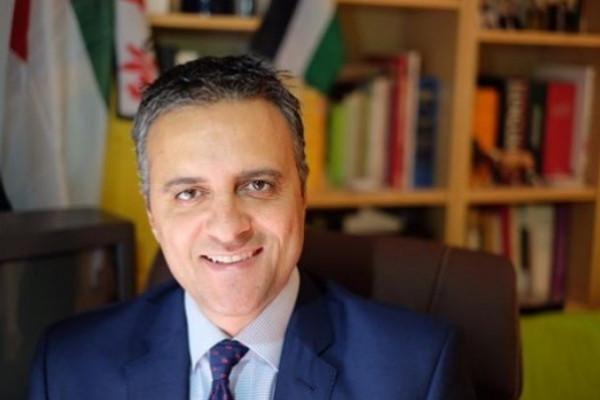 """جمال نزال: من سيشارك بمؤتمر """"وارسو"""" سيخرج عن الإجماع الفلسطيني"""
