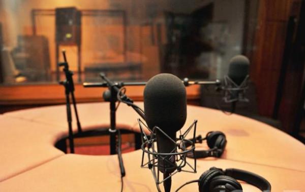 """""""الإعلام"""": اليوم العالمي للإذاعة يمثل فضاء للحرية"""