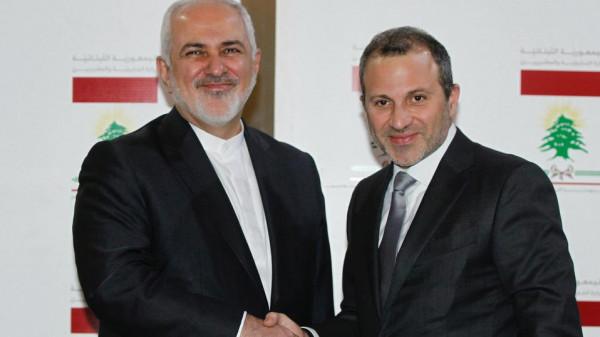 لبنان يرحب بالمساعدات الإيرانية لجيشه ويقيّدها بشروط