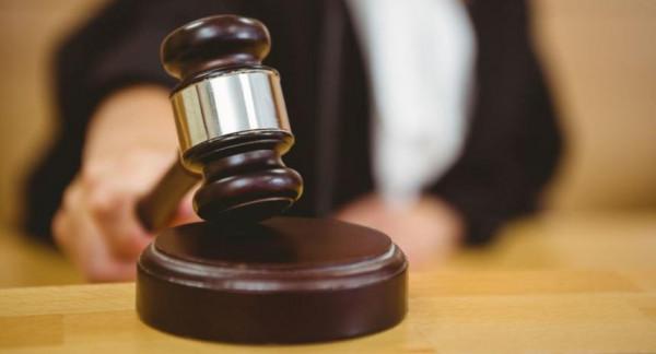 السجن 3 سنوات لضباط مصريين أدينوا بتعذيب سائق حتى الموت