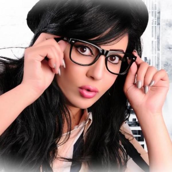 """بطلة """"فيديو إباحي"""" جديد مع خالد يوسف.. من هي سيدة الأعمال """"منى الغضبان""""؟"""