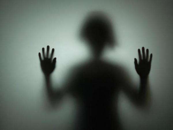 تفاصيل مروعة.. الأمن الأردني يفك لغز اختفاء فتاة قبل 22 عامًا