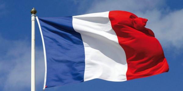يوم ثقافي في فرنسا لمساندة القضية الفلسطينية