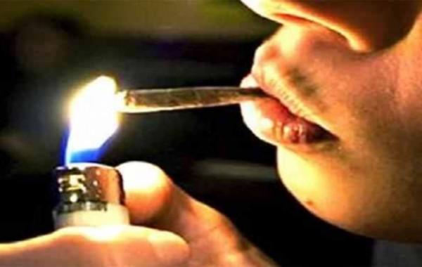 الشرطة تفتتح دورة حول مخاطر المخدرات للمرشدين التربويين في الخليل