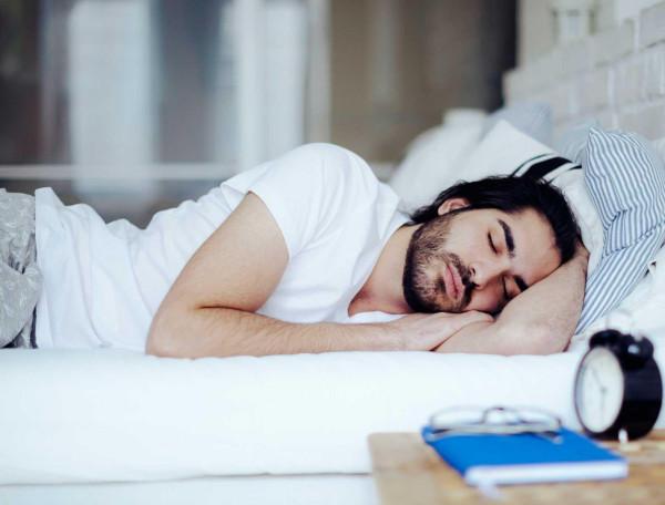 كيف يهدد النوم بتلف في الحمض النووي قد يكون قاتلا؟ 9998944083