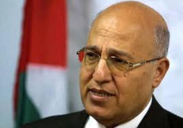 شعث: توحيد الجاليات يُعزز دورها في خدمة فلسطين
