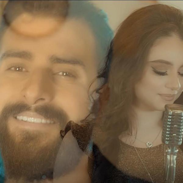 طوني قطان وبيسان اسماعيل يتصدرون الأغاني العراقية على أنغامي