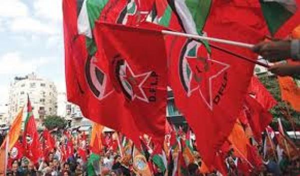 الديمقراطية تلتقي قيادة حركة امل وتستعرض التطورات العامة