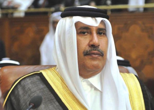 """مسؤول قطري: لقاء نتنياهو بمسؤولين عرب يُمثل """"عرساً بعد خطوبة"""""""