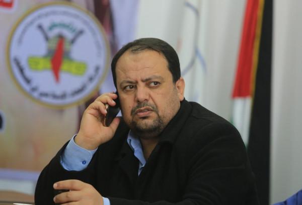 شهاب عن وزير الخارجية البحريني: شخص يعيش خارج سياق التاريخ