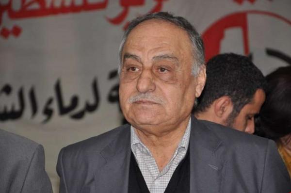 فؤاد: مؤتمر وارسو بموافقة سعودية ولفتح سفارات عربية في إسرائيل