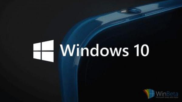 لتصل إلى 2020.. مايكروسوفت تبدأ اختبار نسخة ويندوز 10