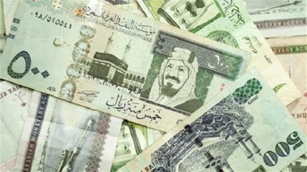 طالع: القيمة الحقيقية للعملات العربية