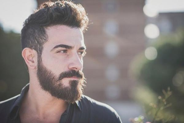 دراسة: الرجال ذوو اللحية هم الأكثر صحة وجاذبية عن غيرهم
