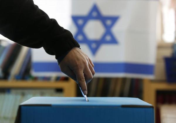 الرئاسة ترفض الاتهامات الإسرائيلية بالتدخل في الشأن الداخلي الإسرائيلي