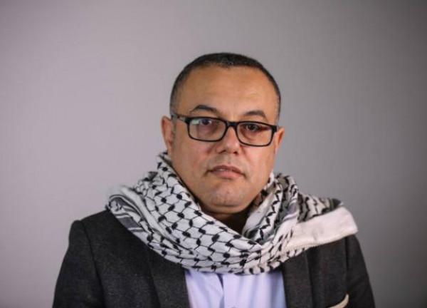 فتح: القيادة لن ترضخ  للابتزاز الإسرائيلي واقتطاع أموال المقاصة بلطجة وسرقة