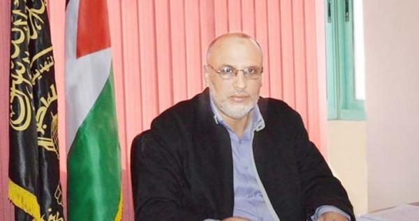"""الحساينة: أنظمة التطبيع لا تمثل ضمير الأمة و""""وارسو"""" يهدف لتثبيت إسرائيل بالمنطقة"""