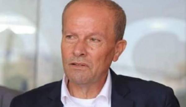 أبو بكر: إسرائيل تُمارس إرهاباً اقتصادياً منظماً ضد الفلسطينيين