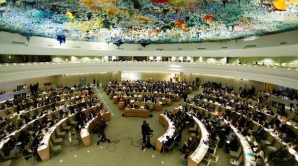خريشة: مجلس حقوق الإنسان سيبحث تضمين قرصنة إسرائيل أموال السلطة الفلسطينية