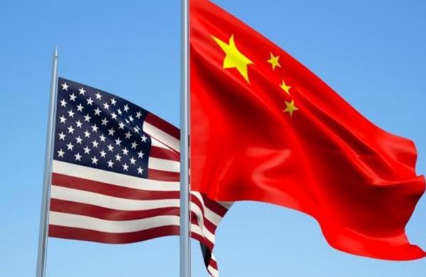 اليوم.. استئناف المفاوضات التجارية الأمريكية الصينية