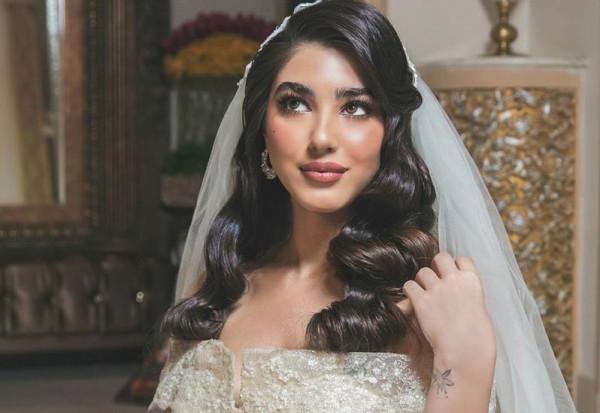كيف تحدّين من تساقط شعرك قبل الزفاف؟