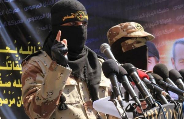 أبوحمزة: نمتلك صواريخ دقيقة تصل بَعد (نتانيا) وسنفاجئ الاحتلال في أي حماقة يرتكبها