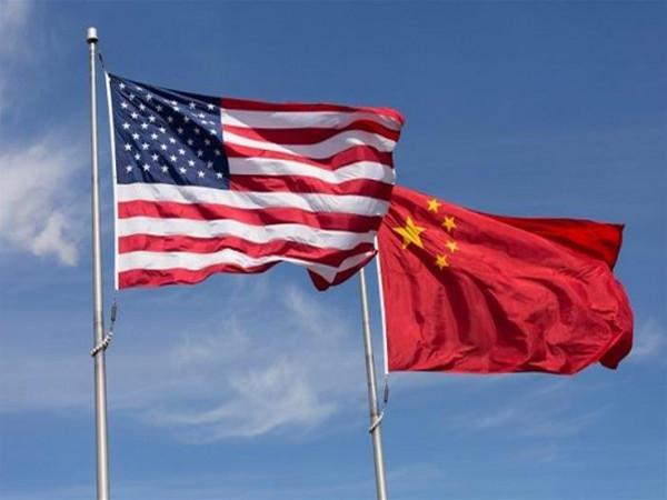 تأجيل أمريكي لزيادة الرسوم الجمركية على السلع الصينية