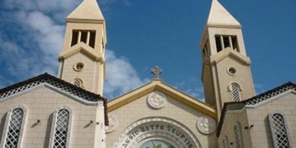 """""""الكنائس الإنجيلي"""" يستنكر الممارسات الإسرائيلية بحق رجال الدين بالقدس"""