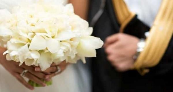الحب وحده لا يكفي.. 7 أشياء لا يفعلها الأزواج السعداء