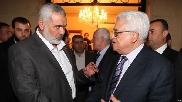 فتح تتهم حماس بتعذيب كوادرها في غزة وتوجه رسالة لهنية